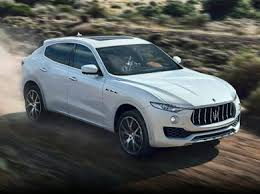 2018 maserati colors. modren 2018 oem exterior 2018 maserati levante and maserati colors o