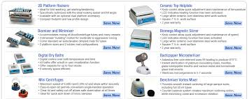 mechanical equipments list spectrum lab equipment spectrum chemicals
