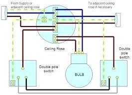 wire two way switch diagram utahsaturnspecialist com wire two way switch diagram two way electrical switch wiring diagram house light wiring wiring diagram