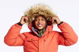 7 warm kids winter coats we love because winter is coming and yes