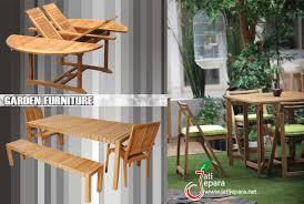 foto furniture. MEBEL JEPARA | FURNITURE JATI MINIMALIS UKIR ANTIK Foto Furniture