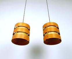 full size of timber pendant lights melbourne wood uk white and light nz pair of wooden