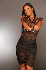 Crystal Johnson   Neo2Soul Promotions
