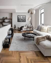 Mezzanine Bedroom Contemporary 2 Bedroom Duplex Perfect For Families Habitat