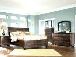 wall colors for black furniture. Interesting Colors Wall Color For Black Furniture Bedroom Dark Master  Decorating Ideas With On Wall Colors For Black Furniture N