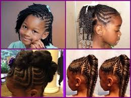 cute hairstyles for black little s you little black s hairstyles for little black s