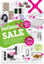 Moemax Angebote 4 16janner2016 By Promoangeboteat Issuu