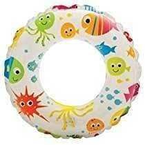 Truvic Inflatable Swimming <b>Arm Band floats</b> for Pool Beach for <b>Kids</b> ...