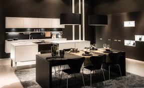 Leicht Display Image By Susan Serra. In Kitchen Trends ...