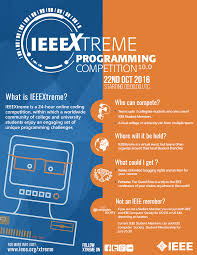 Cool Ieee Resume Format Pdf Pictures Inspiration Example Resume