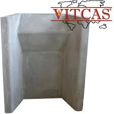 firebacks for fireplaces heat resistant concrete single piece refractory s for use with traditional open fires firebacks for fireplaces