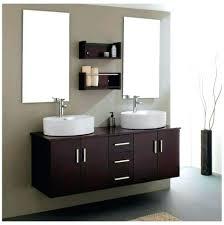bathroom vanity floating full size of lightning remodel ideas design corner  plans .