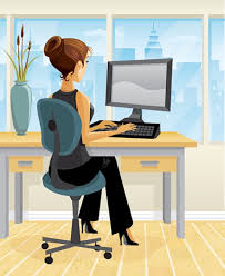 working for home office. Work From Home Office. Delighful At Find A Office Career On Working For