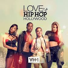 Image result for love and hip hop hollywood season 4