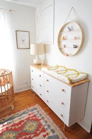 ikea hack tarva dresser diy. DIY Modern IKEA Tarva Hack Ikea Dresser Diy Y