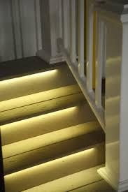 entertainment aurora introduces new concept outdoor lighting the external led strip lighting uk lilianduval external led strip