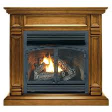 natural gas fireplace cost gas fireplace stove contemporary systems natural s installation insert cost pilot gas