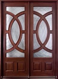 wood furniture door. Special Double Wood Doors Furniture Big Custom Front For Homes Inspiring Door