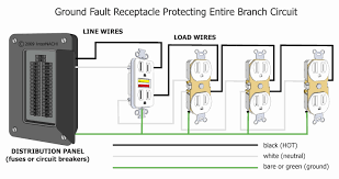 isolated ground wiring diagram wiring library 50 amp rv outlet wiring diagram lovely wiring diagram 50 amp plug inspirationa isolated ground receptacle