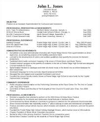 Examples Of Education On Resume Simple Format Of Education Resume
