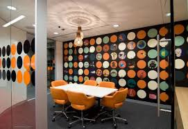 cool contemporary office designs. Popular Of Contemporary Office Design Ideas 30 Modern And Home Tips Cool Designs