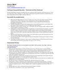 consultant resume sample sample management and hr consultant business consultant resume example staff recruiter resume sample independent it consultant independent it independent it consultant