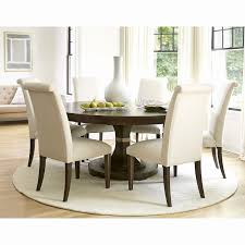 elegant upholstered dining room chairs beautiful uncategorized 45 lovely dining chairs black ideas elegant