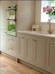 gray shaker cabinet doors. Shaker Cabinet Door Style Inspiration Of Gray Doors With Best Kitchens Ideas