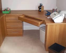 corner desk office furniture. contemporary corner desk office furniture t