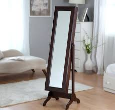 stand up mirrors home decor attractive large floor mirror large floor  mirrors for living room extra . stand up mirrors ...