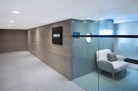 uber office design. Bean Buro Has Designed The New Offices Of Online Transportation Network Tech Company Uber Located In Hong Kong. Work Clusters Occupy Open Neighborhoods, Office Design E