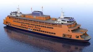 Elliott Bay Design Group Eastern Shipbuilding Announces Receipt Of Contract Notice