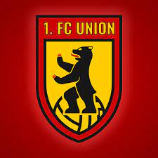 This was the second meeting between gorbachev and bush after the one in new york in 1988, with the participation of bush's predecessor, reagan. 1 Fc Union Berlin Crest Redesign