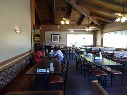 elegant round table pizza locations l74 in wonderful home design planning with round table pizza locations