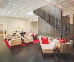 Marilyn Monroe Wall Art  RoselawnlutheranMarilyn Monroe Living Room Decor
