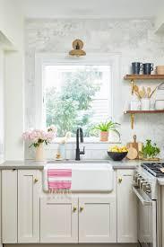 Smart Home Design Ideas Kitchen Contemporary Kitchens For Walls Hgtv Smart Home