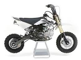 every 110cc pit bike for sale