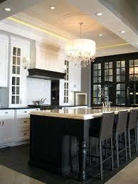 black kitchen chandelier gorgeous black kitchen chandelier wonderful black crystal chandelier decorating