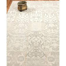 polypropylene area rug are polypropylene rugs safe for babies
