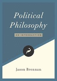 introduction to political philosophy a libertarianism org guide political philosophy an introduction