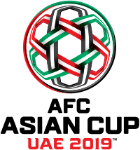 Asia Cup Chart 2019 Afc Asian Cup Wikipedia