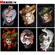 kexinzu Official Store - Amazing prodcuts with exclusive discounts ...
