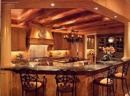 Older Home Remodeling Ideas Concept Custom Ideas