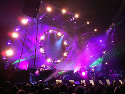 Brit Floyd Light Show The Australian Pink Floyd Show Wikipedia