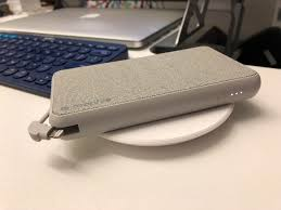 exclusive Apple Mophie Recharge Portable Powerstation New 's Chargers wqAxAntH4O