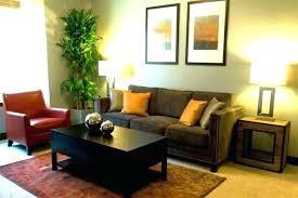 Small Apartment Living Room Arrangements Apartment Living Room Inspiration Apartment Living Room Layout
