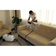 sofa dry clean at rs 350 piece dry