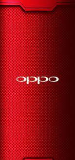 Oppo f7 notch wallpaper 1080x2280 ...
