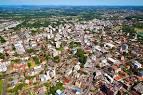 imagem de Lajeado Rio Grande do Sul n-16