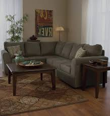 Bar Wohnzimmer Genial Brown Living Room Ideas Luxury Bar Im